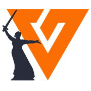 v102.ru