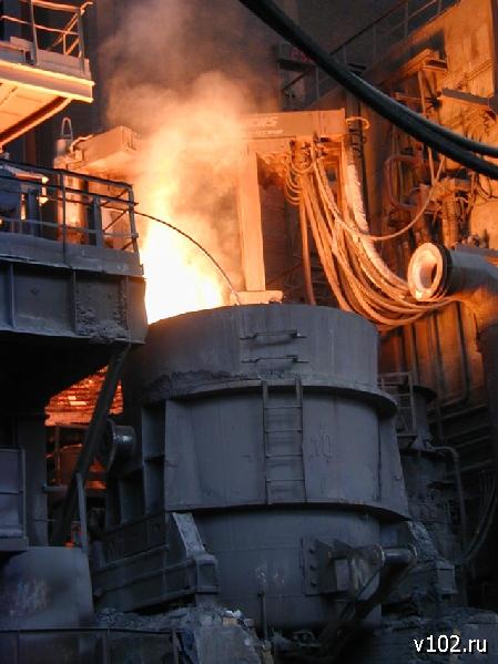 наверное получает, красный октябрь волгоградский металлургический завод последние новости перезагрузке: