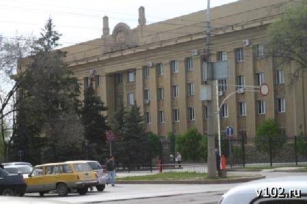 Рольставни и ворота в Волгограде по выгодным ценам