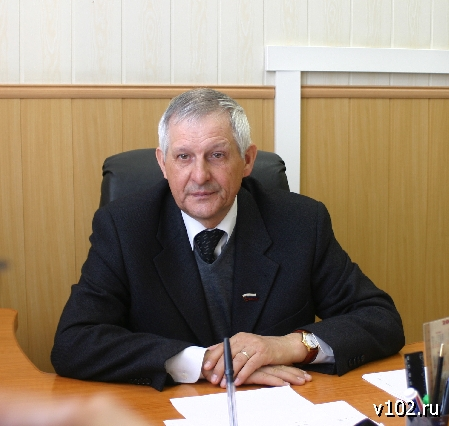 Депутат ольга толоконникова член партии ер