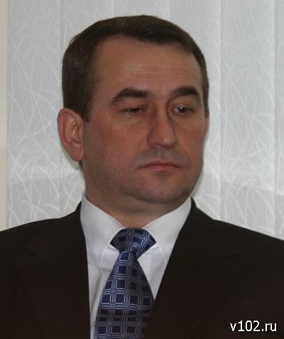 �������@Mail.ru: ������ ������ � ����������: ��������� �������