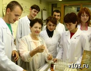 79 учащихся общеобразовательных