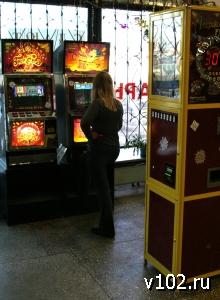 Игры Казино Автоматы Без Регистрации