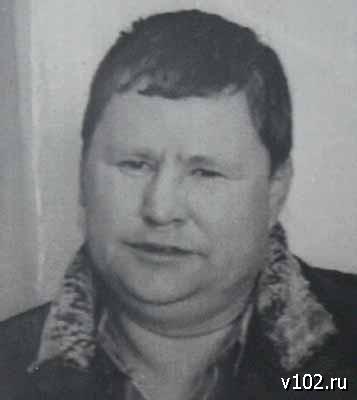 саратов циркач фото авторитета объектов изображении