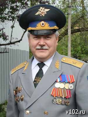 http://v102.ru/pic_news/0132550518.jpg